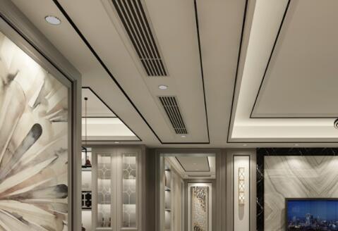 新房安装中央空调和地暖哪个好