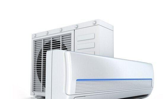 家用商用中央空调清洗技巧你真的了解吗