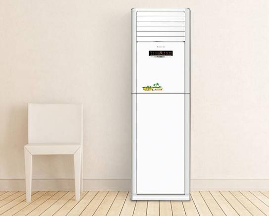 空调室外机不工作有可能是这几种原因