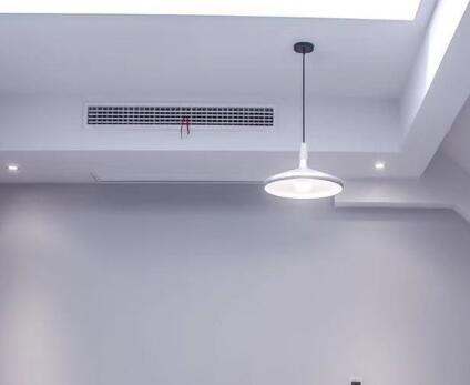 北京中央空调管道怎么清洗