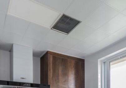 日立中央空调的压缩机应该如何正确保养(图1)
