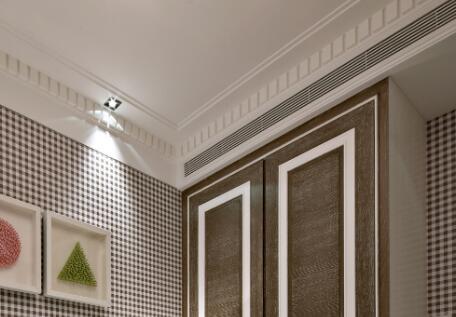 什么叫中央空调?家里装修安装中央空调好吗