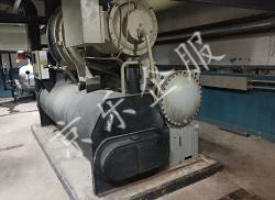 lg空调维修中压缩机常见的故障类型分析