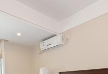 美的1.5冷暖空调类型和报价