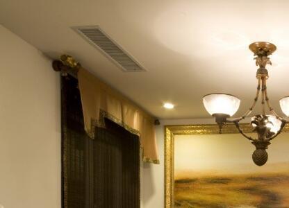 常州酒店专用中央空调什么牌子好