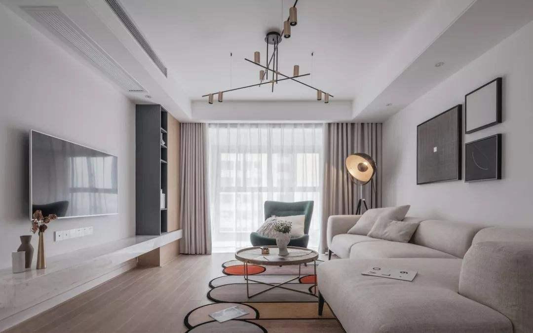 家用中央空调系统选择哪种比较好