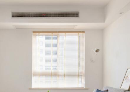 家庭中央空调价格很贵吗