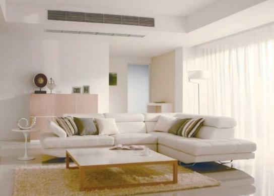 家用中央空调省电吗?是否很费电?