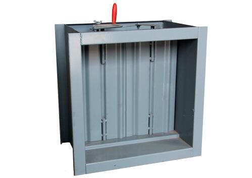 定风量空调系统如何节能