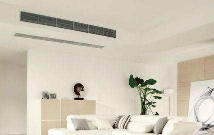 生活小常识:买空调的选择及维护保养