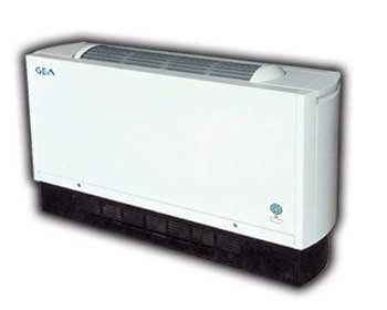中央空调接水盘的清洗方法