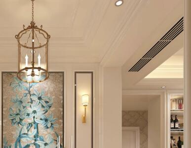 如何判断家里是否适合安装中央空调
