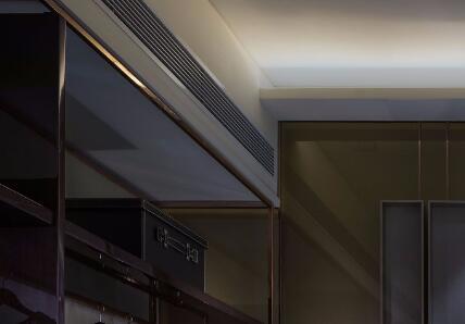 中央空调选购、设计和安装知识