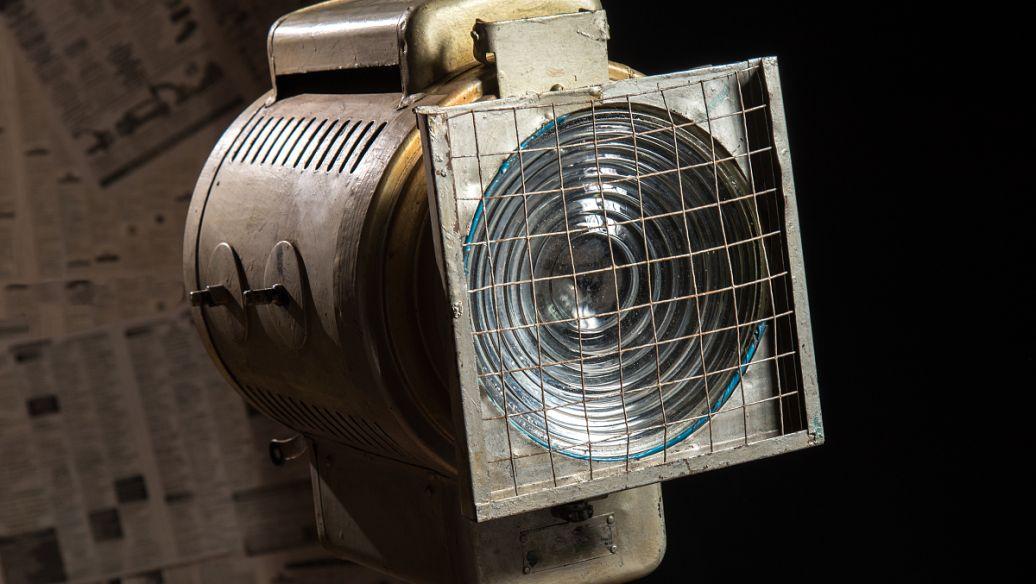 麦克维尔中央空调安装必须注意的问题(图1)