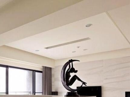 杭州办公室中央空调安装步骤以及价格