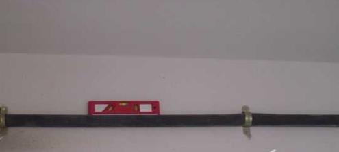 图解中央空调安装,中央空调安装示意图(图9)