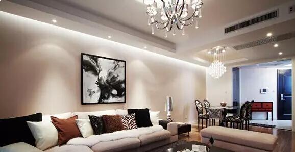 家用中央空调维修保养应该怎么做