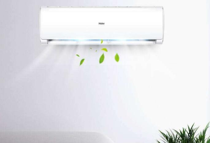 安装空调高空费该收取吗