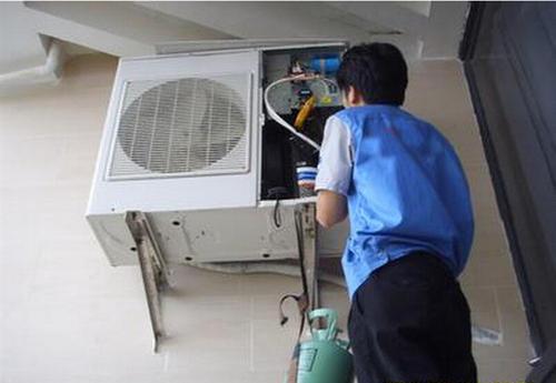 欧科中央空调冷凝水提升泵排水装置优势(图1)