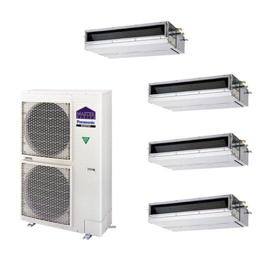 中央空调蒸发器清洗方法是什么