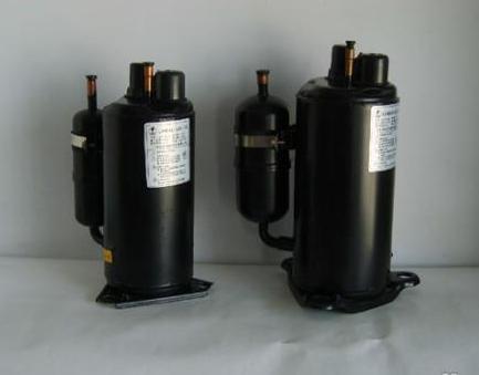 中央空调压缩机维修 压缩机使用注意事项