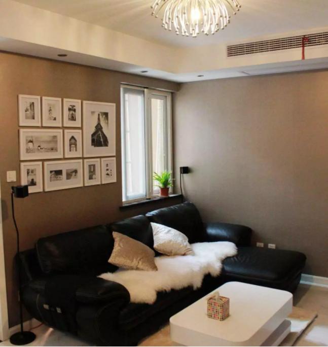 中央空调设备维护保养小方法