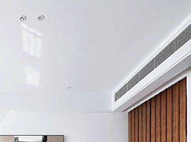 中央空调加氟一般多少钱