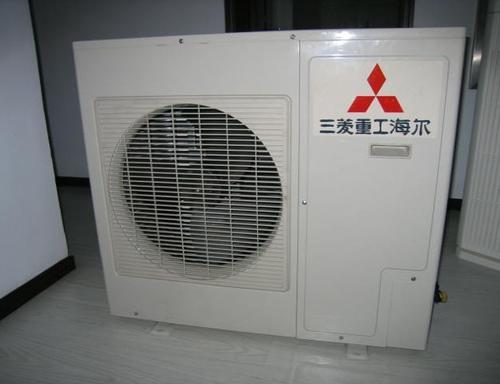 衡水三菱重工中央空调怎么样(图1)