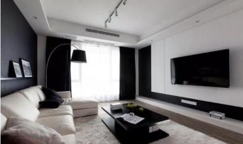 家装中央空调安装攻略