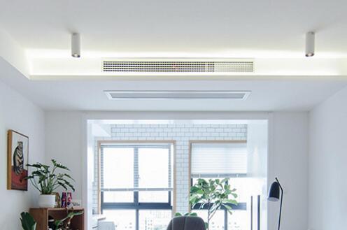 中央空调能效等级那些不可忽略的知识点(图1)