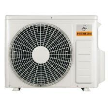 日立中央空调怎么清洗
