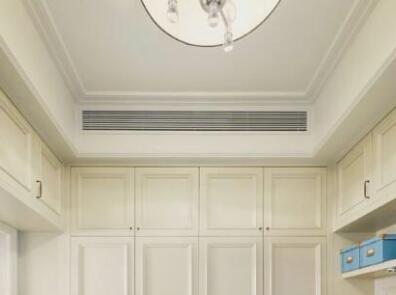 关于远大中央空调安装的五问五答