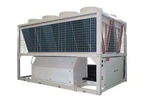 远大中央空调制热费电吗
