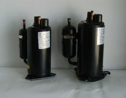 空调压缩机维修保养怎么做(图2)