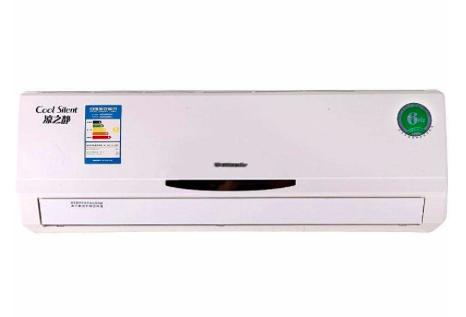 格力空调制热时压缩机工作吗