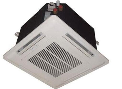200平米中央空调功率多少合适