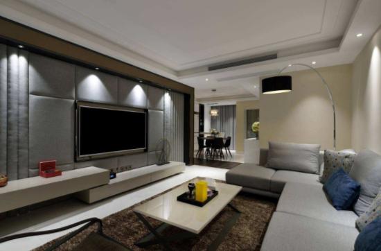 家装中央空调安装攻略(图2)