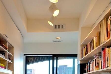 中央空调安装价格表,了解空调安装的成本