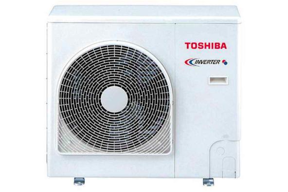 日本的东芝空调和大金哪个贵呢