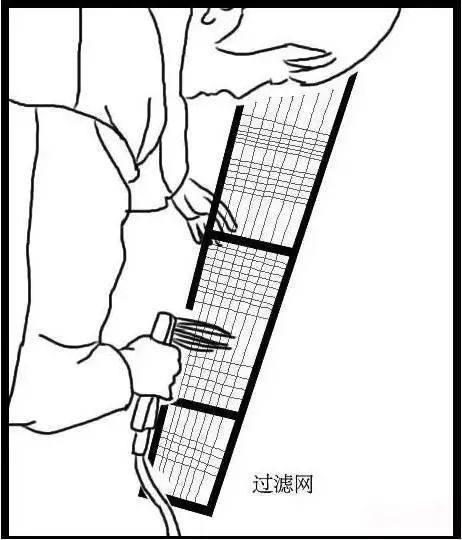 中央空调维护保养好处良多(图1)