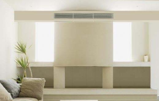个人住宅是否适合使用中央空调呢?