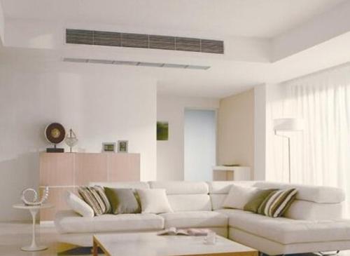 空调出风口的清洗方式介绍
