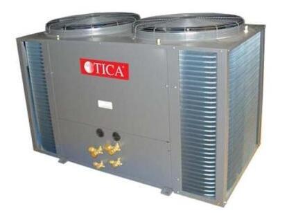 天加中央空调制热突然不运转怎么办