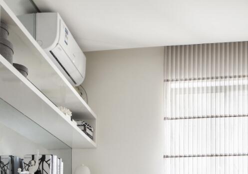 商场中央空调清洗需要注意什么
