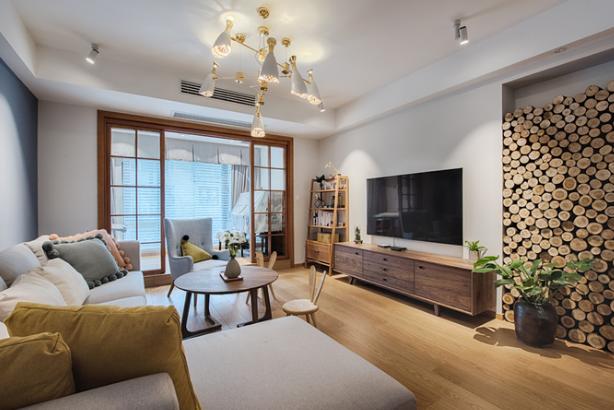 家用中央空调的优缺点分析