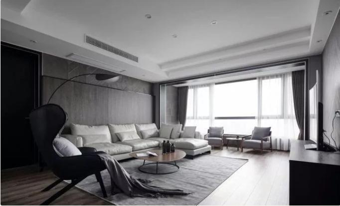 杭州大型中央空调清洗保养方案