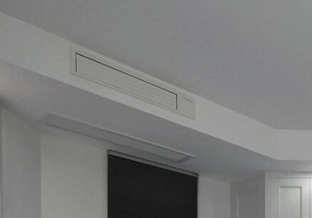 志高水冷中央空调哪些优势可以吸引消费者