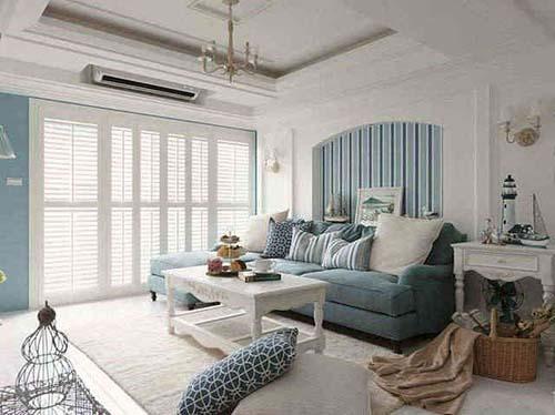 格力空调家用哪一款比较适合客厅