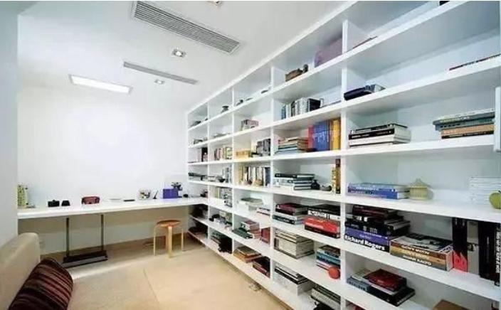 你需要注意的中央空调安装和使用的问题