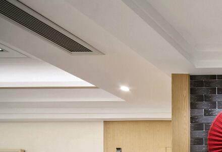 新房装修到底该选地暖还是中央空调(图1)